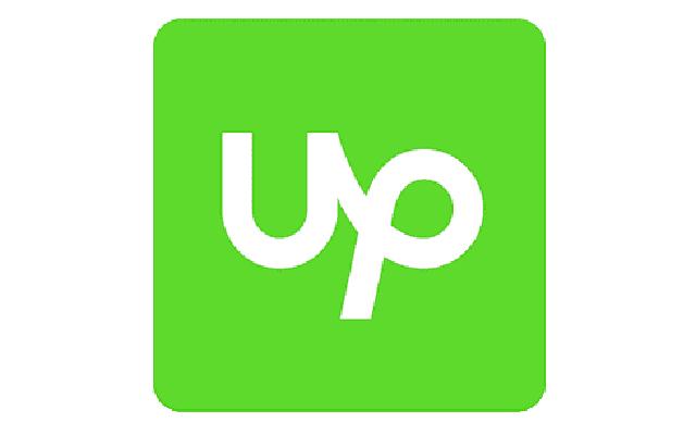 Upwork Ultimate Guіdе for Beginner